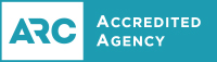 ARC Accreduted Agency