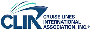 CLIA: Cruise Lines International Association